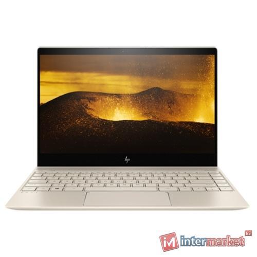 Ноутбук HP Envy 13-ad111ur (Intel Core i7 8550U 1800 MHz/13.3