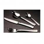 Набор столовых предметов Cook&Co Ocean 24 пр. (2800423)