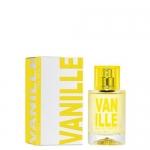 Парфюмерная вода EDP Vanille Solinotes для мужчин и женщин,  50мл