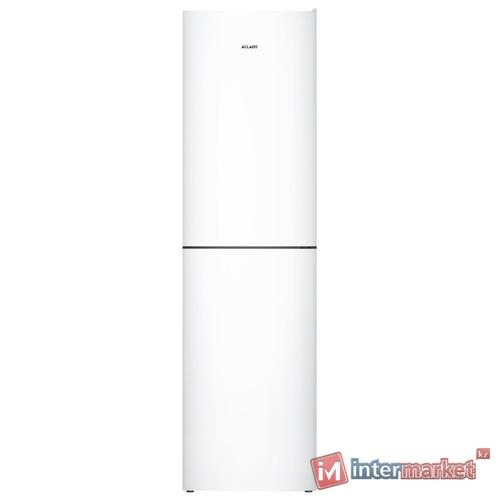 Холодильник ATLANT ХМ-4625-101
