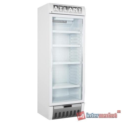 Холодильная витрина ATLANT ХТ-1006-024