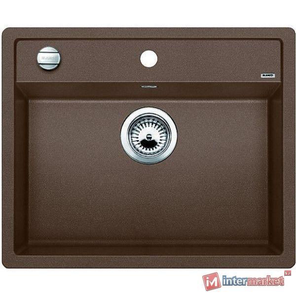 Кухонная мойка Blanco Dalago 6 - мускат (521858)