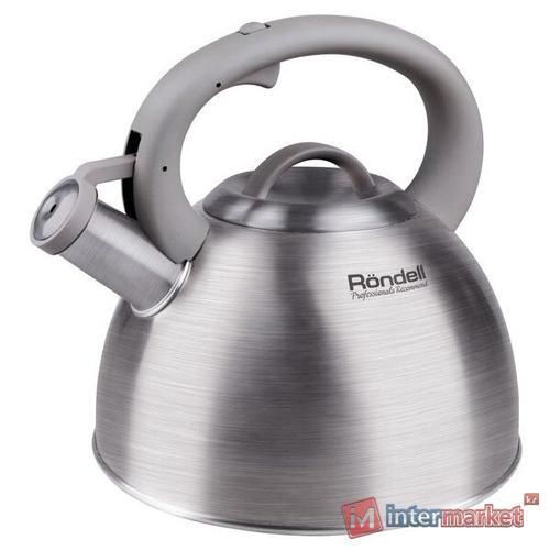 Чайник Rondell 3 л Balance RDS-434