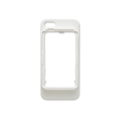 Чехол Elari для CardPhone и Iphone 5, белый
