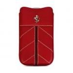 Чехол для телефона Ferrari California Sleeve FECFSLLR