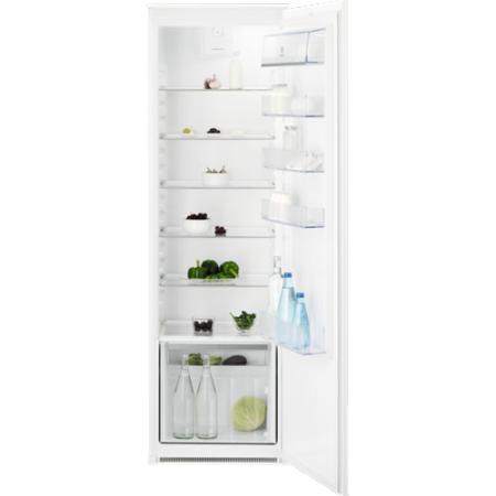 Встраиваемый холодильник Electrolux-BI RRS 3DF 18S