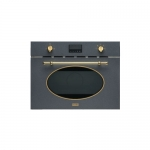 Микроволновая печь FRANKE FMW 380 CL G GF