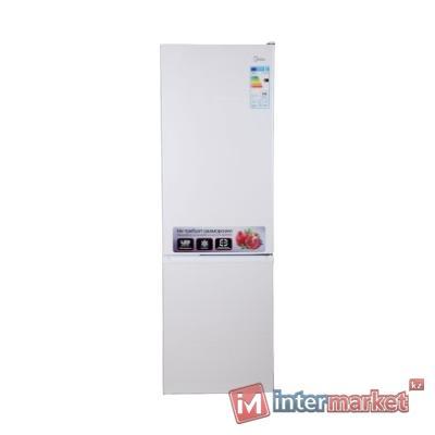 Холодильник Midea HD-400RWEN(W)