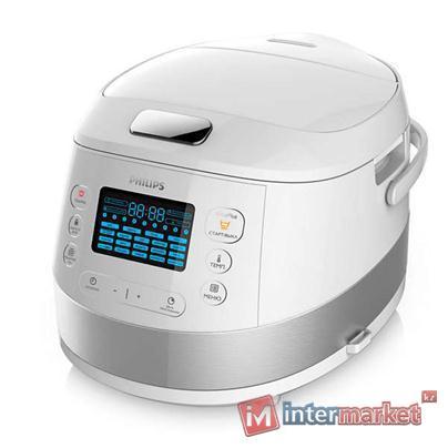 Мультиварка Philips HD4731/03