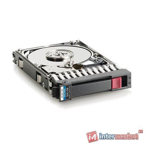 HP 507610-B21