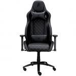 Игровое компьютерное кресло 1stPlayer K2 (BABOON KING)