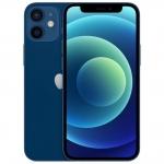 Смартфон iPhone 12 mini 64GB Blue, Model A2399
