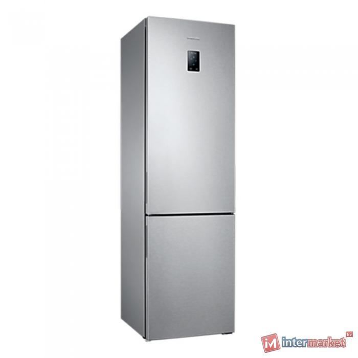 Холодильник SAMSUNG RB 37 A5200SA