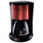 Капельная кофеварка Moulinex FG360D10