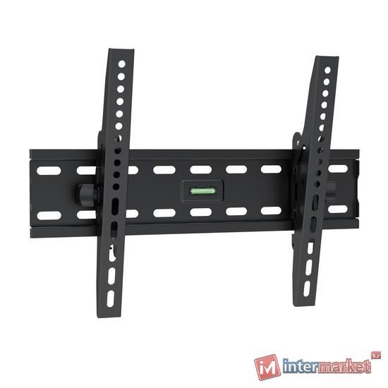 Крепёж для ТВ и мониторов Deluxe DLMM-2302