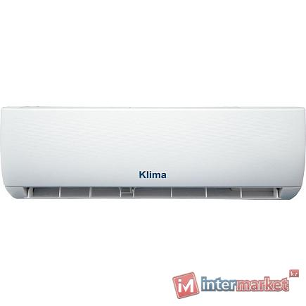 Кондиционер Klima KSW-H12A4/JR1DI