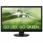 Монитор Viewsonic VA2246-LED