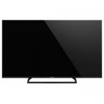 Телевизор LED Panasonic TX-L(R)32AR400