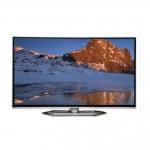 Телевизор TCL L32E5500 (F3D)