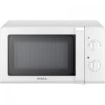 Микроволновая печь Winia KOR-6627WW белый
