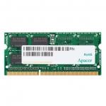 Оперативная память 4 GB 1 шт. Apacer DS.04G2K.KAM