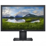 Монитор Dell/E2420H/23,8 ''/IPS/1920x1080 Pix/VGA, DisplayPort/5 мс/250 ANSI люм/1000:1