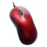 Мышь GIGABYTE GM-M5050 Red USB