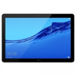 Планшет Huawei / MediaPad T5 10 2G+16G (AGS2-L09) Black