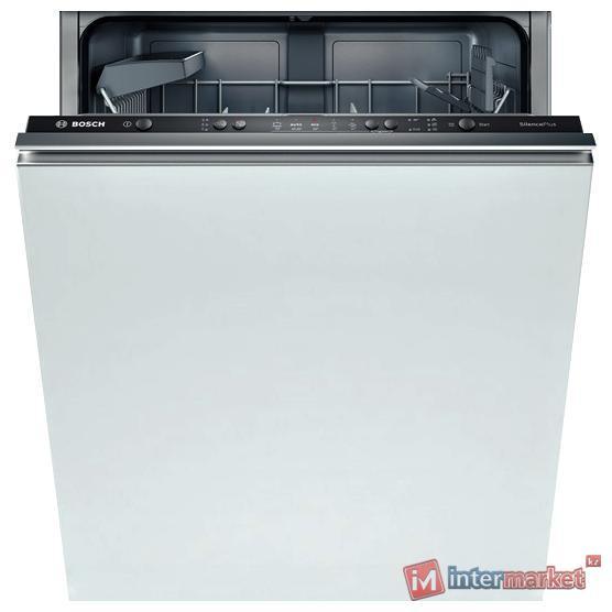 Посудомоечная машина встраиваемая Bosch SMV 51E30EU