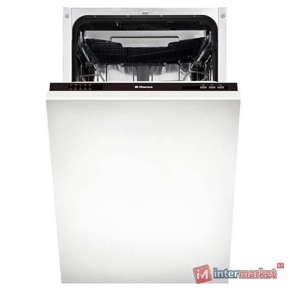 Посудомоечная машина встраиваемая Hansa ZIM-4757EV