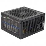 AeroCool VX500 500W