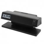 Детекторы валют PRO - 12 LED