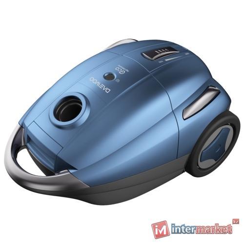 Пылесос Daewoo Electronics RGJ-250