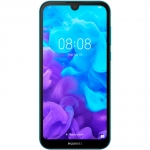 Смартфон Huawei / Y5 2019 (AMN-LX9) Saphire Blue
