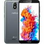 Смартфон TP-Link Neffos C5 Plus