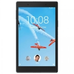 Планшет Lenovo Tab 4 TB-8504X 16Gb, Black