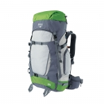 Туристический рюкзак Bestway 68034, зеленый