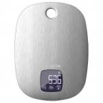 Весы кухонные электрон.Polaris PKS 0539DMT