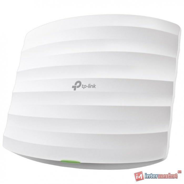 Wi-Fi точка доступа TP-LINK EAP225 V3